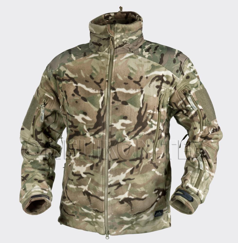 Драповые Куртки